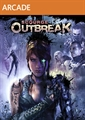 Scourge: Outbreak Multiplayer Map Pack #1