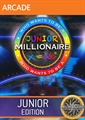 Who Wants To Be A Junior Millionaire?