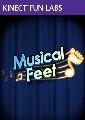 Musical Feet