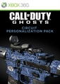 Call of Duty®: Ghosts - Paquete Circuito