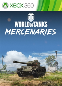 World of Tanks - KV-122 Ultimate