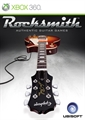 Rocksmith Maroon 5
