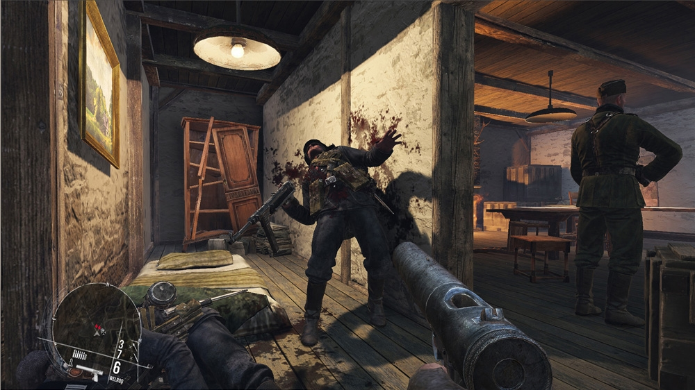 Image from Sniper Pack
