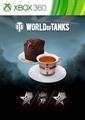 Dunkirk: British Provisions