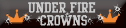 Under Fire Crowns