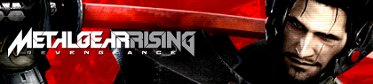Metal Gear Rising: Revengeance Jetstream DLC XBOX360-dumpTruck