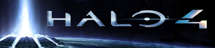 E3 2012: Halo 4 Gameplay Trailer