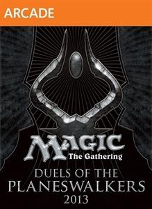 Magic 2013