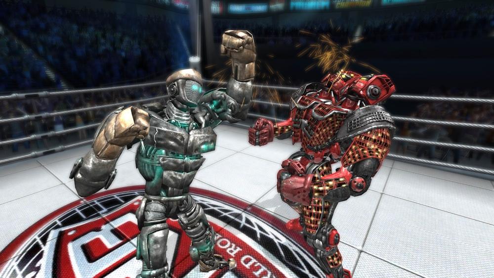 Image de Pack image du joueur 2