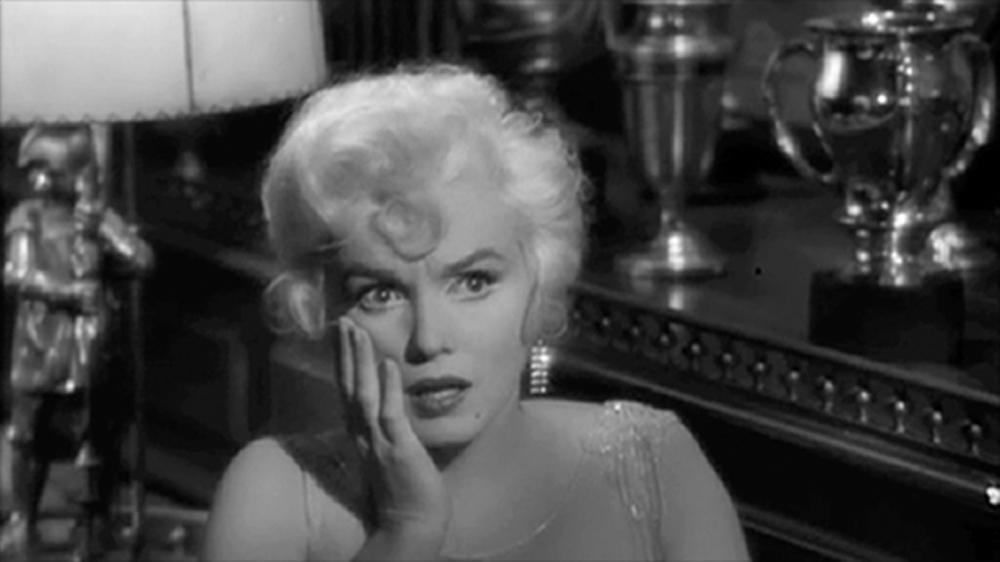 Image from Classic Hollywood Scene Pack