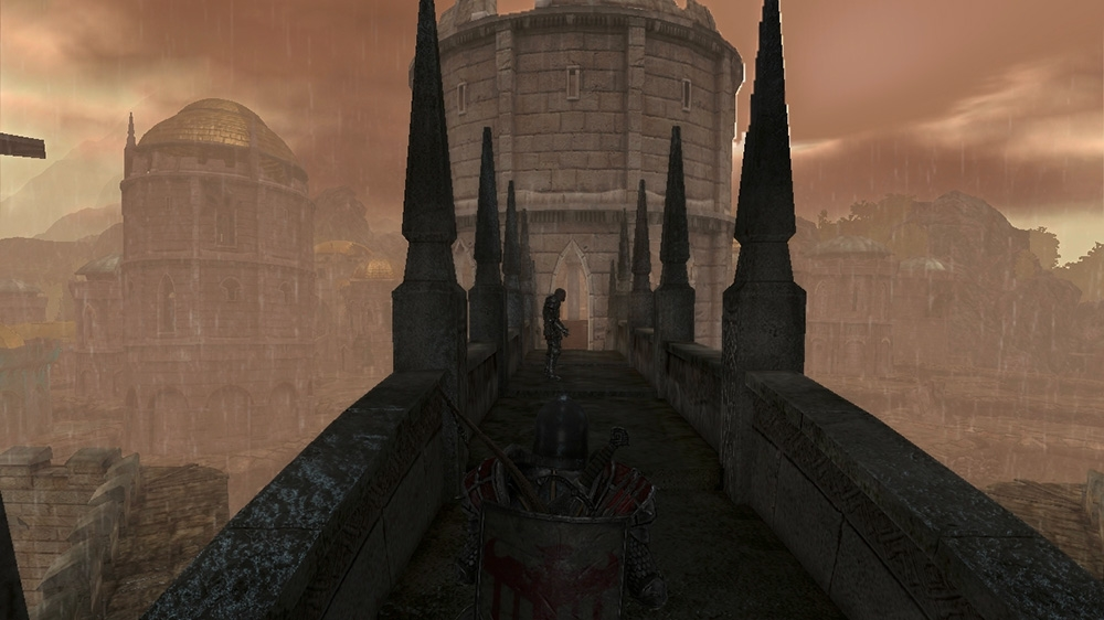 Image from ArcaniA - Fall of Setarrif