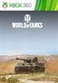 World of Tanks - Citadel Tiger I ultimat