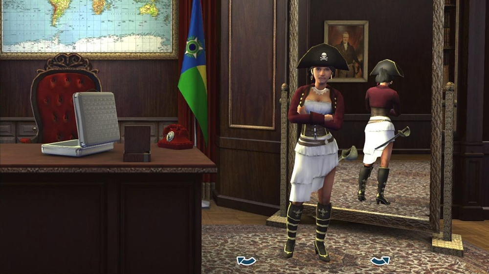 Image de Tropico 4 - Pirate Heaven