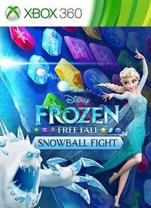 Elsa regina