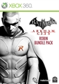 Robin Bundle Pack