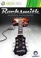 Red Barchetta by Rush