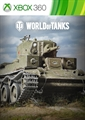 World of Tanks - T-29 ultimat