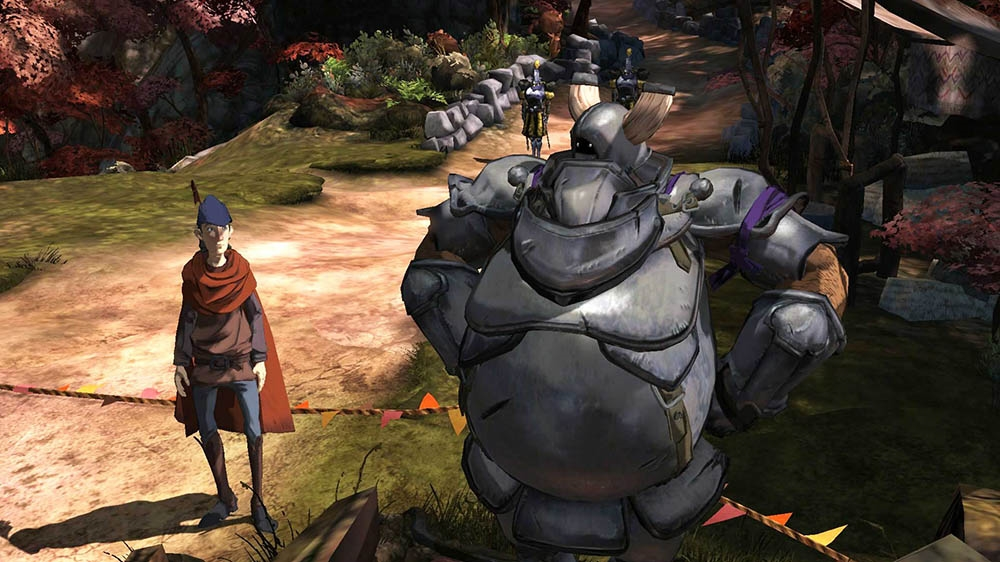 Image from King's Quest: Pic Pack