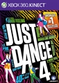 Just Dance4 Bruno Mars - The Lazy Song