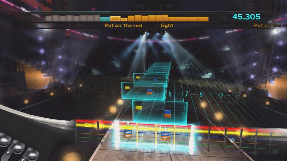 Image from The Police Song Pack