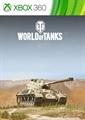 World of Tanks - Nomad Somua SM ultimat