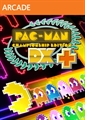 PAC-MAN CE DX+ All You Can Eat Add-on Pack