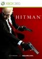 Hitman Absolution Deus Ex 'Zenith' Gun