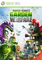 Plants vs. Zombies Garden Warfare Garden Variety Pack