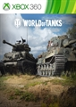World of Tanks - Megapaquete del narrador de la guerra VII