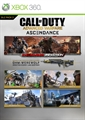 Call of Duty®: Advanced Warfare - Contenido descargable Ascendance