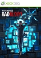 Watch_Dogs™ Bad Blood - Part 2