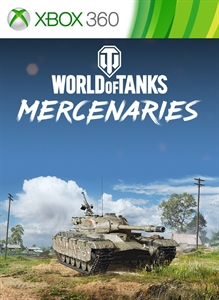 World of Tanks - 50TP Prototyp Ultimate