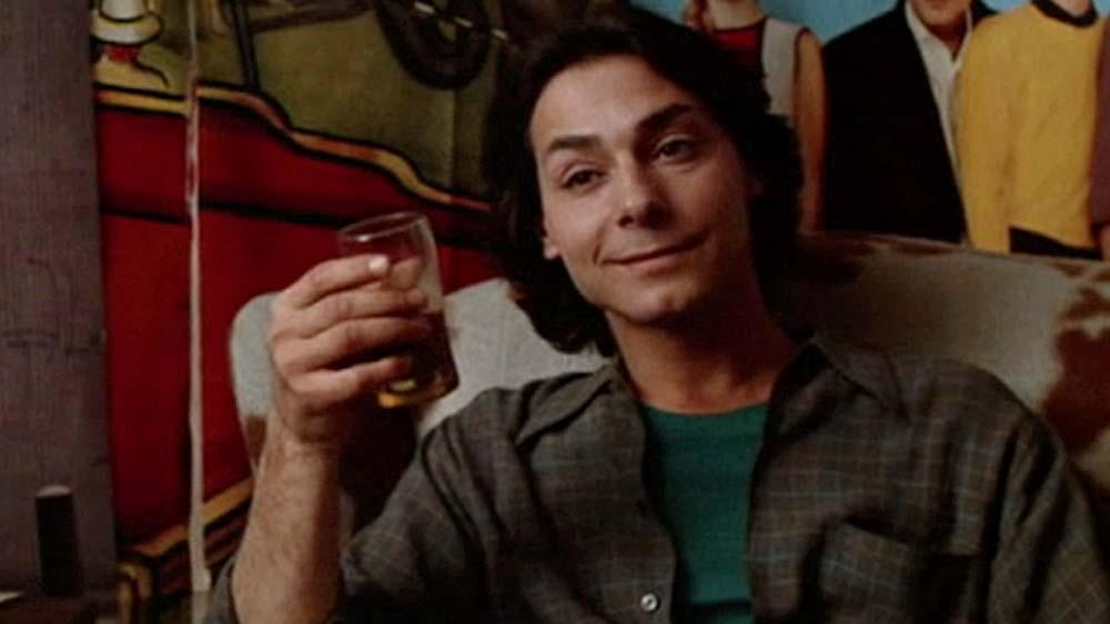 Image from Damone's dating advice
