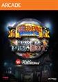 Extensions de jeu #1: Medieval Madness™ (1997) et The Machine: Bride of Pin•Bot™ (1991)