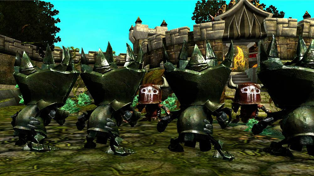 Image from Warlords  How-to-Play Trailer  Part 1 
