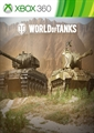 World of Tanks - Predators Prime Alpha
