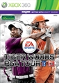Tiger Woods PGA TOUR® 13 TPC San Antonio