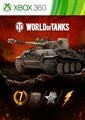 Tiger 131 Ultimate Bundle
