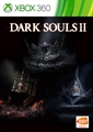 Pack d'extension de DARK SOULS™ II