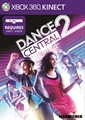 Janet Jackson Dance Pack 01 - Janet Jackson