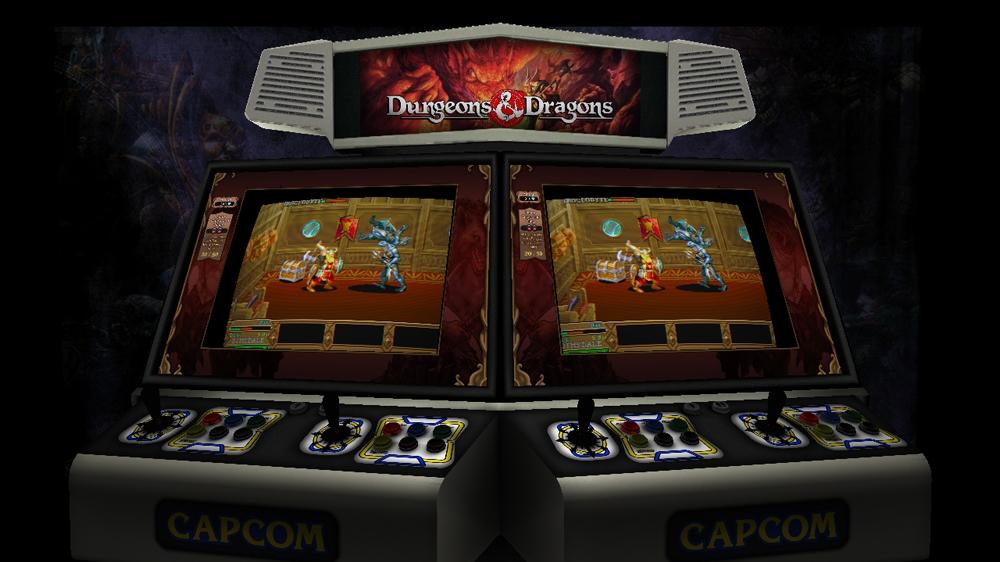 Imagen de Tráiler de lanzamiento de Dungeons & Dragons: Chronicles of Mystara