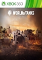 World of Tanks - Dark Horse Mega Prime