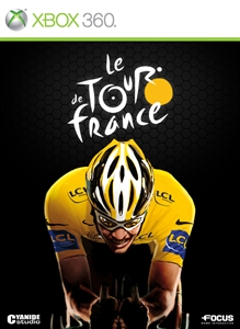 Base de données Tour de France 2011