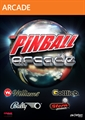 The Pinball Arcade - Update for Launch Tables