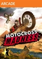Trial Game - Motocross Madness