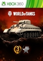 PAINGOD'S Picks: M4A2E4 Sherman Loaded