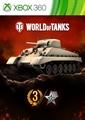 PAINGODs favoriter: M4A2E4 Sherman Bonuspaket
