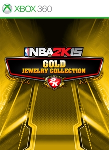 Gold Diamond Bling Pack