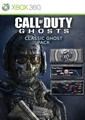 Call of Duty®: Ghosts - Classic Ghost Pack
