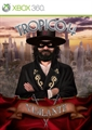 Tropico 4 - Vigilante
